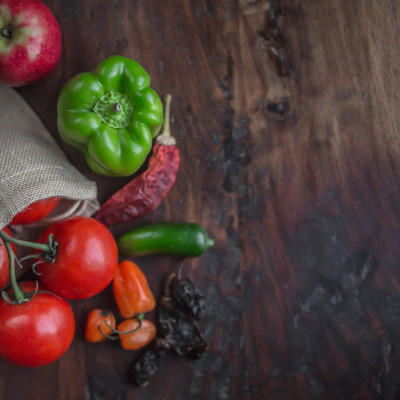 rustic-tomato-ingredients