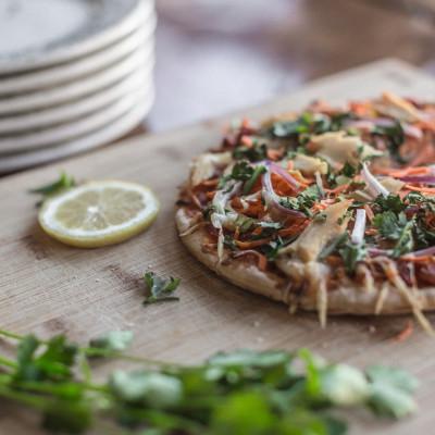 rustic-tomato-pizza