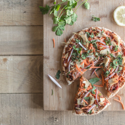 rustic-tomato-pizza-board